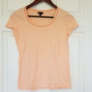 ⚡️3 for 30 ⚡️ Talbots t shirt